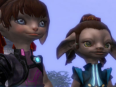 http://www.guildwars2.com/en/world/races/asura/