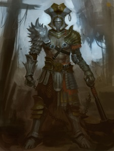 http://www.conceptart.org/forums/showthread.php?t=166738&highlight=guild+wars&page=11