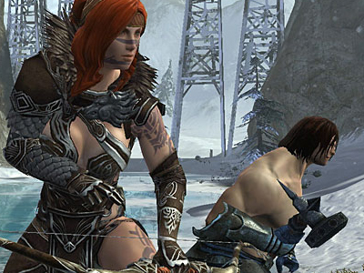 http://www.guildwars2.com/en/world/races/norn/