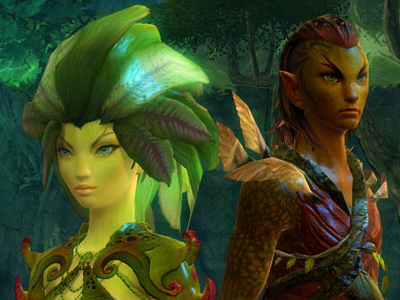 http://www.guildwars2.com/en/world/races/sylvari/
