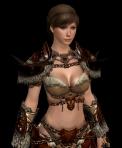 http://wiki.guildwars2.com/wiki/File:024_large_render.jpg